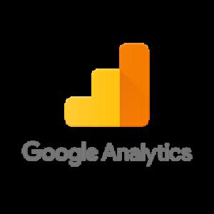 היתרונות של גוגל אנליטיקס