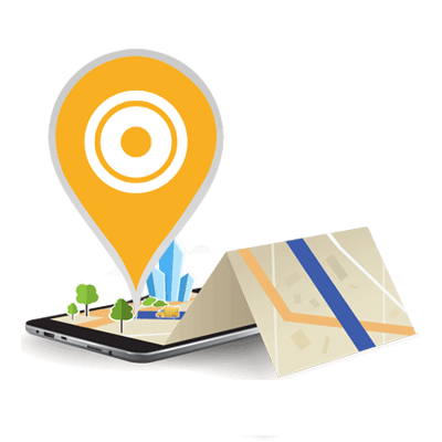 דגשים לקידום אתרים מקומי