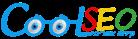 לוגו קידום אתרים