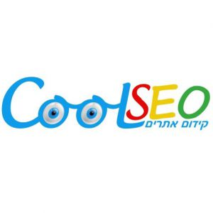 COOLSEO