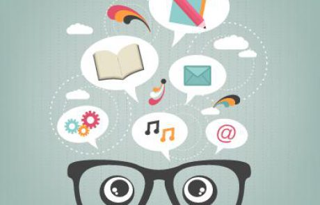 כתיבת תוכן יצירתית לאתרים