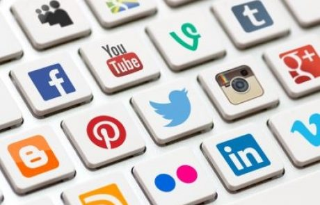 4 סיבות לשיווק העסק ברשתות החברתיות