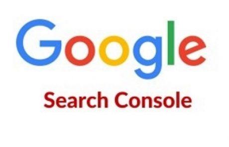 מה הוא ה-Goggle Search ולמה אני צריך את זה?
