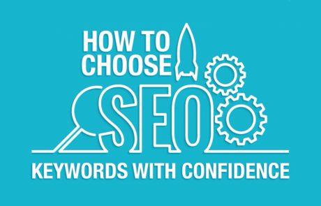שלושה טיפים מנצחים בבחירת ביטויי חיפוש לקידום האתר